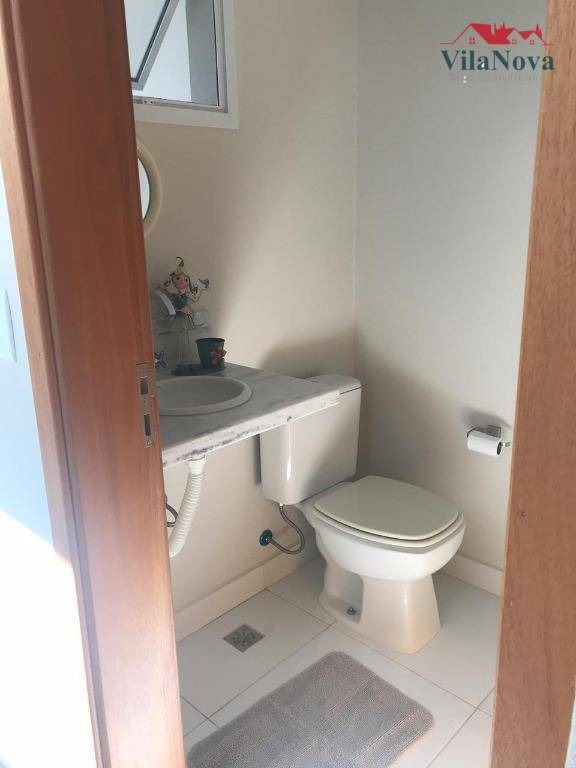 sobrado com 3 dormitórios à venda, 193 m² por r$ 745.000 - reserva vista verde - indaiatuba/sp - so0019