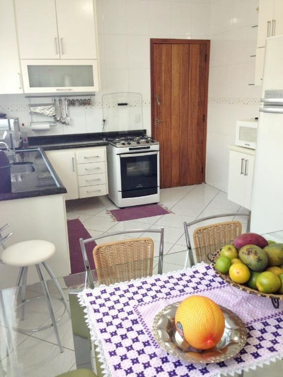 sobrado com 3 dormitórios à venda, 200 m² por r$ 650.000,00 - vila nivi - são paulo/sp - so0300