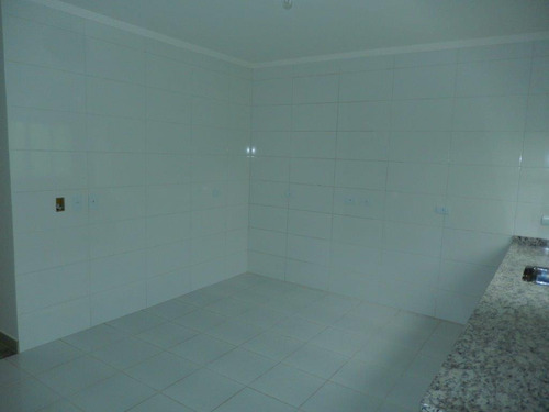 sobrado com 3 dormitórios à venda, 200 m² por r$ 790.000 - sacomã - são paulo/sp - so0676