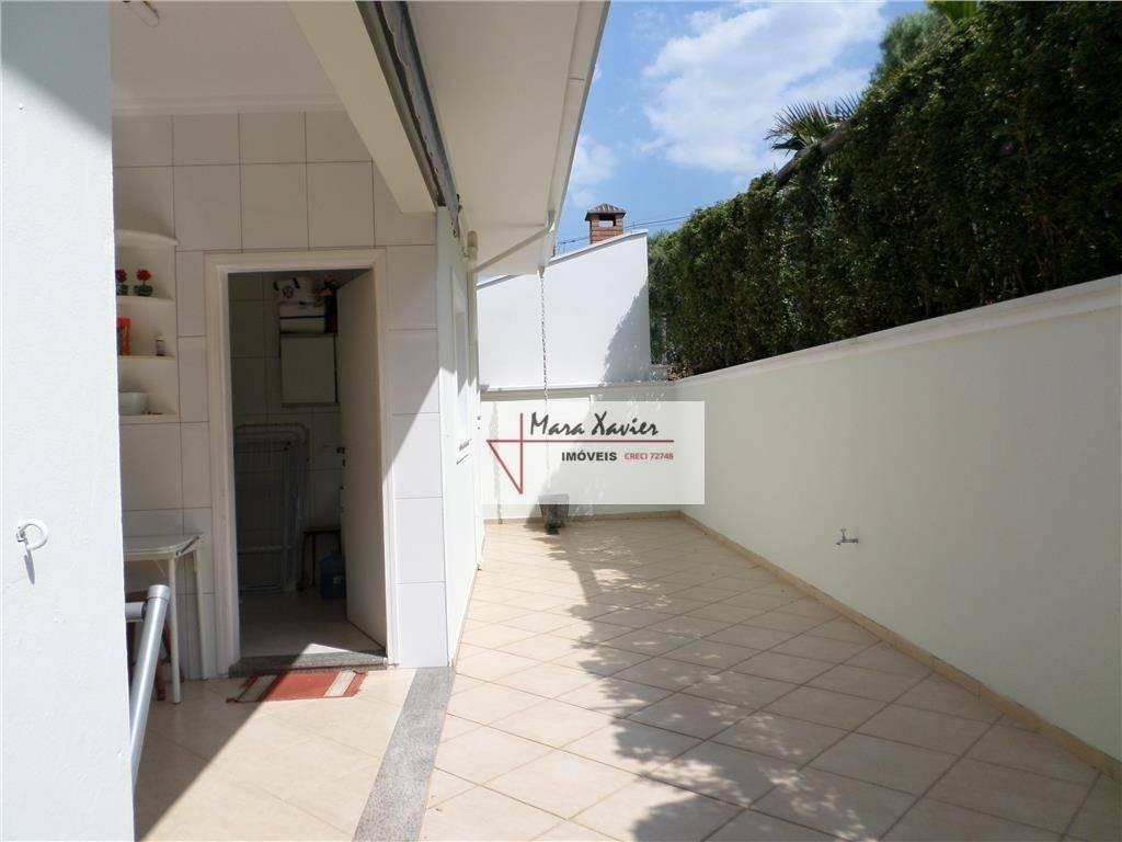 sobrado com 3 dormitórios à venda, 200 m² por r$ 900.000,00 - panorama - vinhedo/sp - so0534