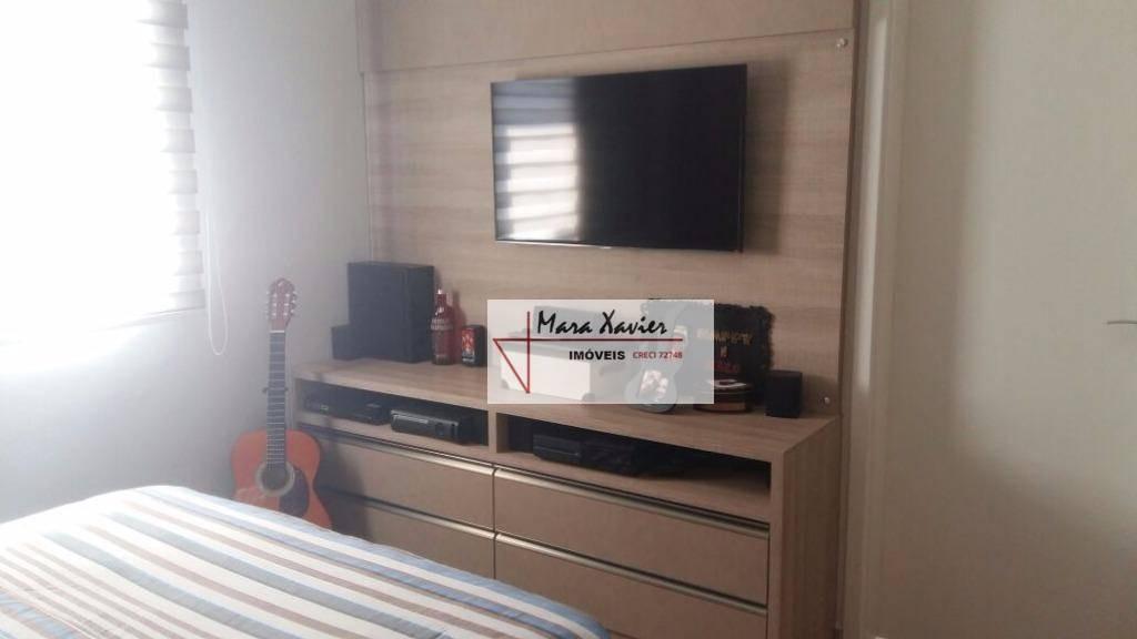 sobrado com 3 dormitórios à venda, 200 m² por r$ 980.000,00 - bairro do bosque - vinhedo/sp - so0235