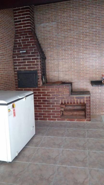 sobrado com 3 dormitórios à venda, 204 m² por r$ 620.000,00 - vila camilópolis - santo andré/sp - so2002
