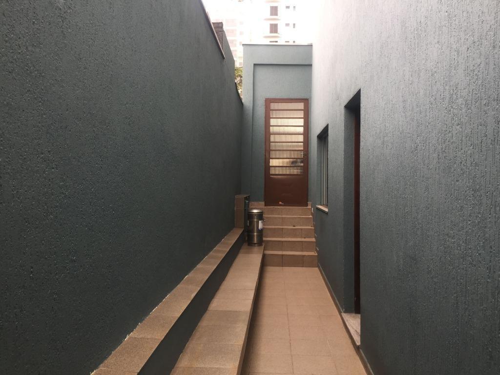 sobrado com 3 dormitórios à venda, 205 m² - vila marlene - são bernardo do campo/sp - so19955