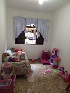 sobrado com 3 dormitórios à venda, 207 m² por r$ 350.000,00 - jardim alzira franco - santo andré/sp - so1891