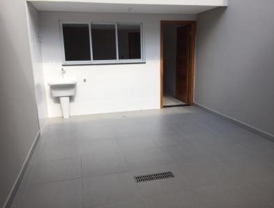 sobrado com 3 dormitórios à venda, 210 m² por r$ 840.000 - vila ré - são paulo/sp - so2451