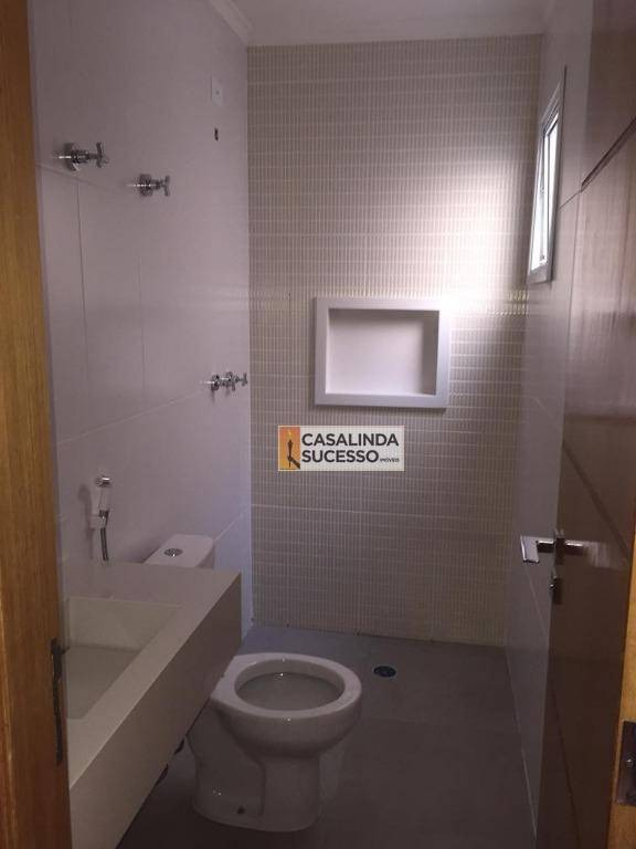 sobrado com 3 dormitórios à venda, 210 m² por r$ 840.000,00 - vila ré - são paulo/sp - so0953