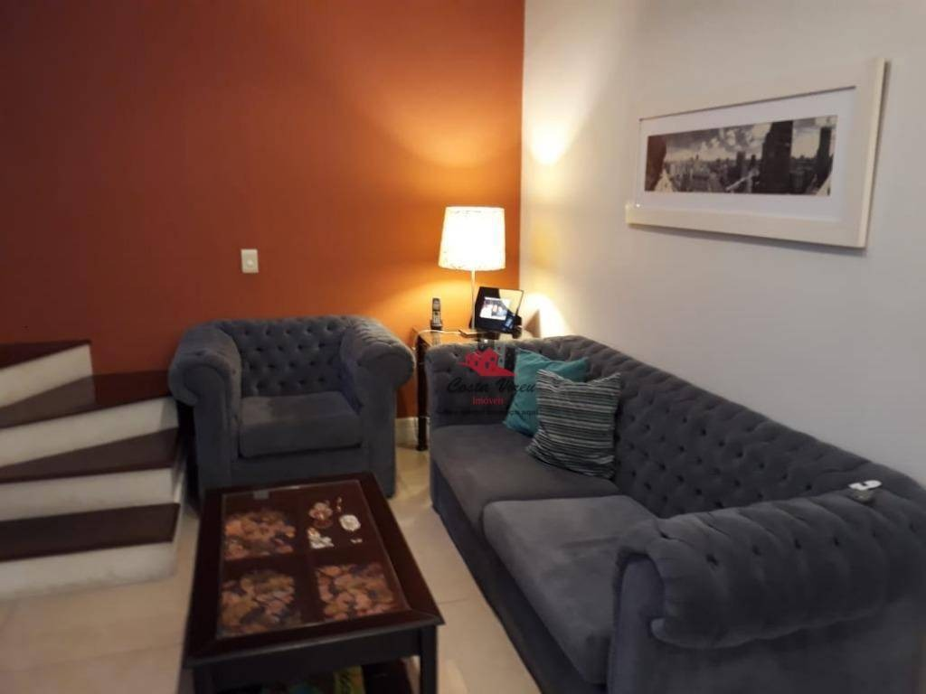 sobrado com 3 dormitórios à venda, 210 m² por r$ 950.000 - jardim marajoara - são paulo/sp - so0022