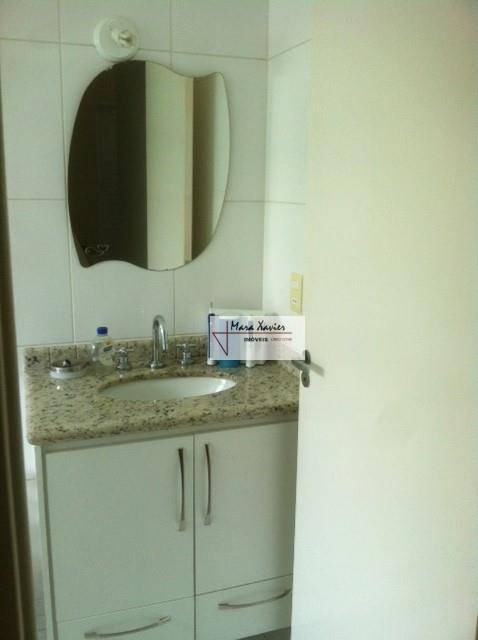 sobrado com 3 dormitórios à venda, 215 m² por r$ 980.000,00 - panorama - vinhedo/sp - so0285