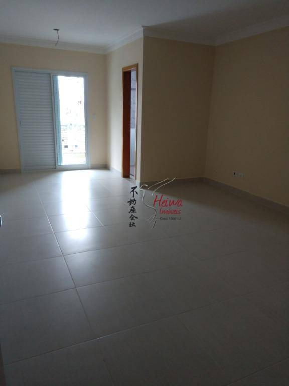 sobrado com 3 dormitórios à venda, 220 m² por r$ 750.000,00 - jardim mangalot - são paulo/sp - so0351