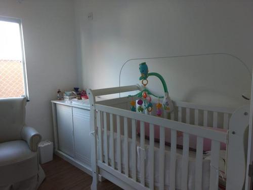 sobrado com 3 dormitórios à venda, 220 m² por r$ 850.000 - vila ema - são paulo/sp - so1735