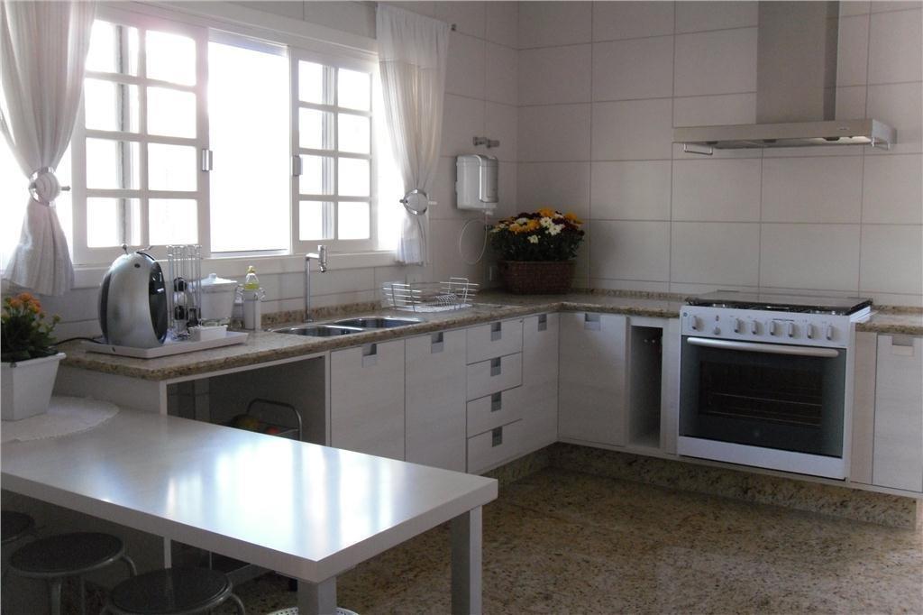 sobrado com 3 dormitórios à venda, 226 m² por r$ 960.000,00 - panorama - vinhedo/sp - so0702