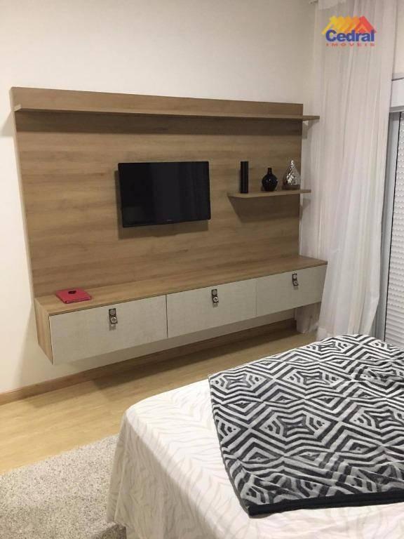 sobrado com 3 dormitórios à venda, 229 m² por r$ 1.100.000 - botujuru - mogi das cruzes/sp - so0365