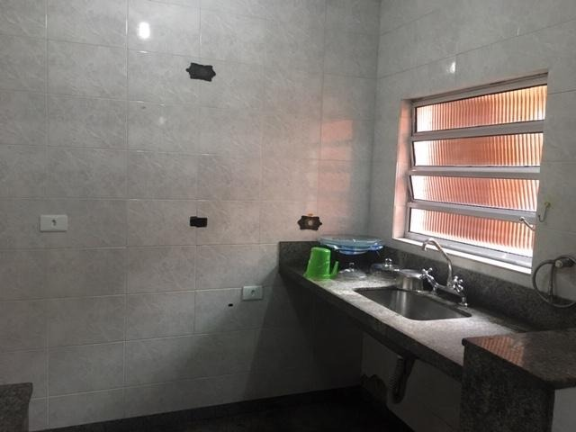 sobrado com 3 dormitórios à venda, 237 m² por r$ 595.000 - jardim vila galvão - guarulhos/sp - so1569