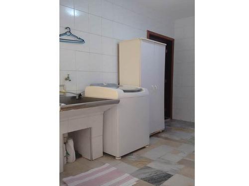 sobrado com 3 dormitórios à venda, 237 m² - vila mussolini - são bernardo do campo/sp - so19603