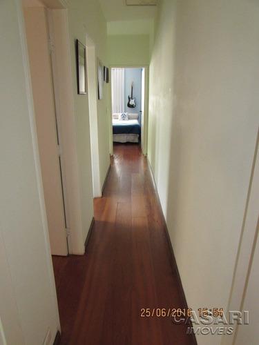 sobrado com 3 dormitórios à venda, 240 m²  nova petrópolis - são bernardo do campo/sp - so18102