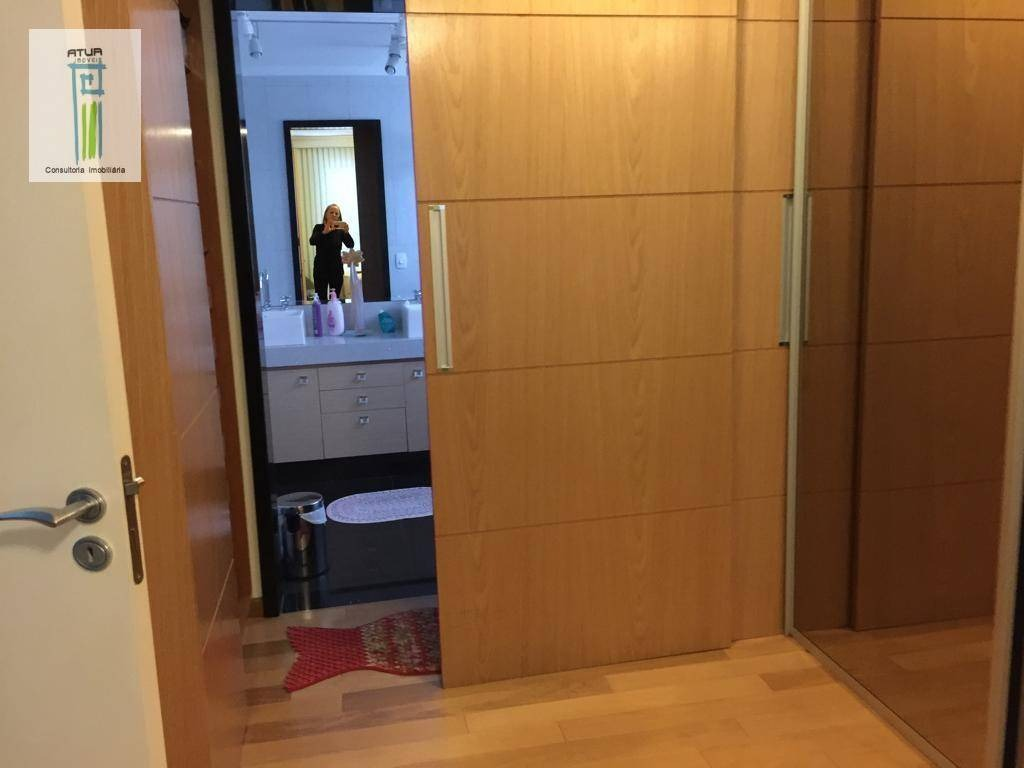 sobrado com 3 dormitórios à venda, 240 m² por r$ 1.700.000 - tremembé - são paulo/sp - so0247