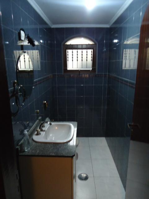 sobrado com 3 dormitórios à venda, 240 m² por r$ 700.000,00 - vila curuçá - santo andré/sp - so1986