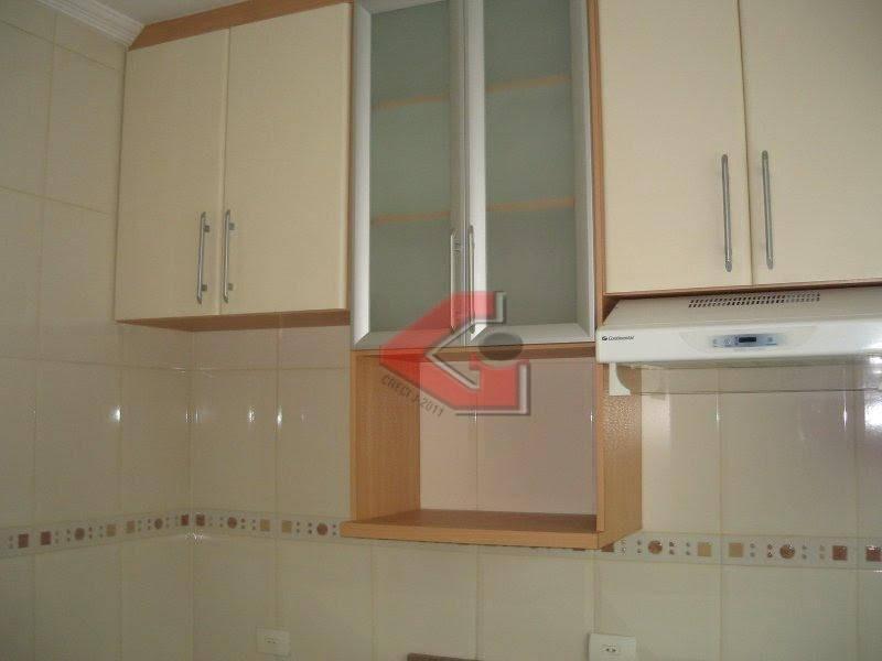 sobrado com 3 dormitórios à venda, 240 m² por r$ 740.000 - jardim palermo - são bernardo do campo/sp - so0970