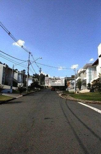 sobrado com 3 dormitórios à venda, 246 m² por r$ 995.000,00 - condomínio reserva da mata - vinhedo/sp - so0232