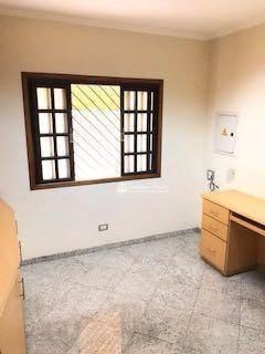 sobrado com 3 dormitórios à venda, 250 m² por r$ 1.000.000,00 - jardim maia - guarulhos/sp - so0022