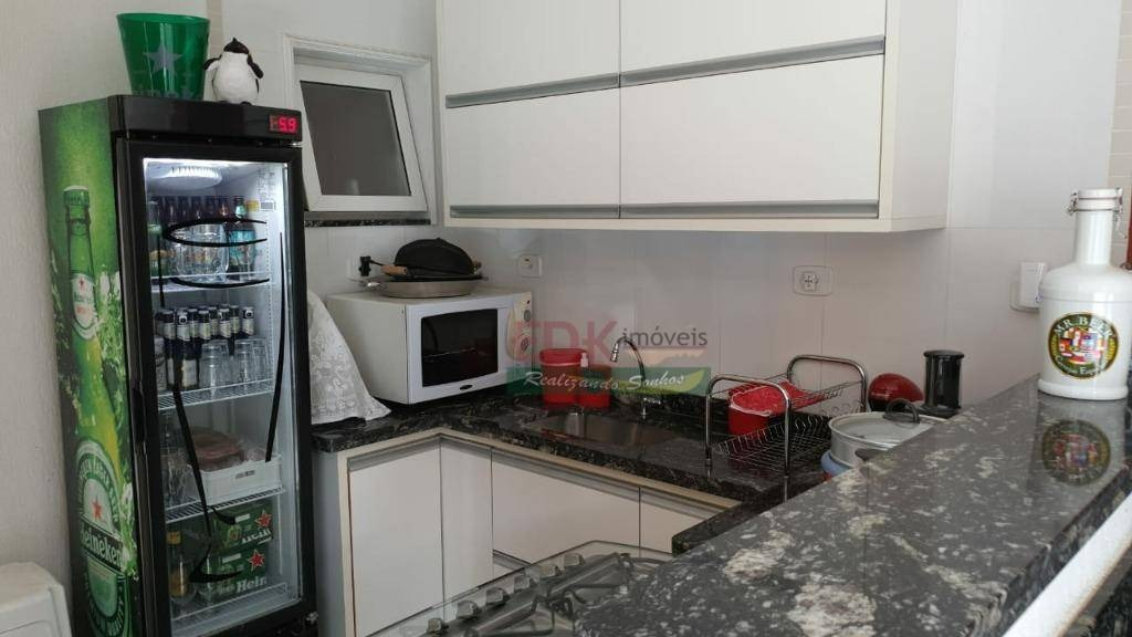 sobrado com 3 dormitórios à venda, 250 m² por r$ 1.190.000,00 - campos do conde versailles - tremembé/sp - so0948