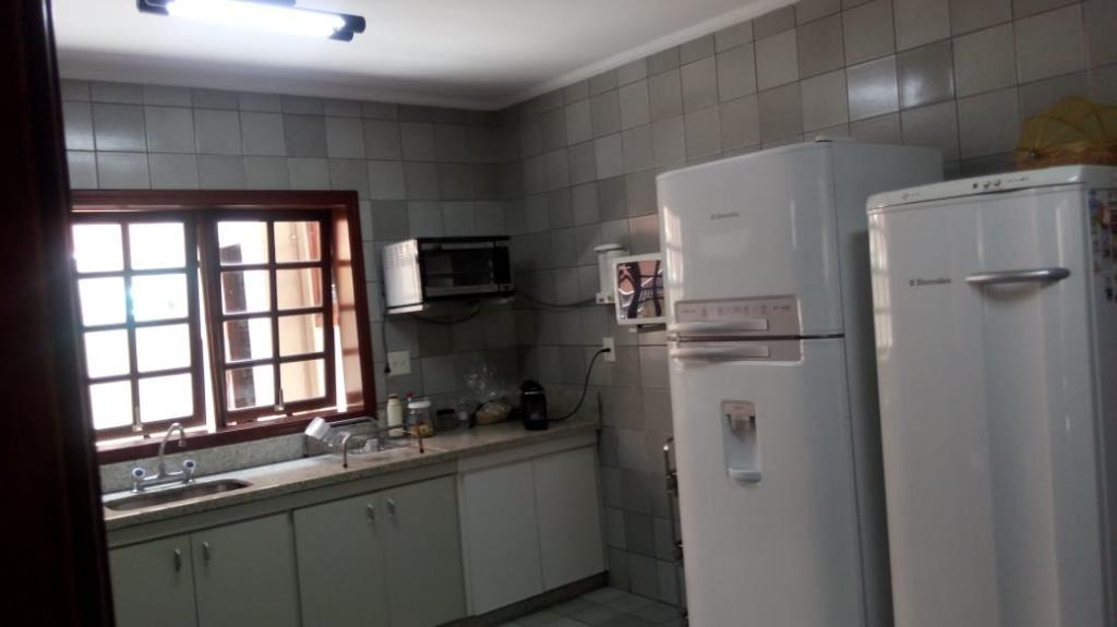 sobrado com 3 dormitórios à venda, 252 m² por r$ 1.500.000,00 - jardim santa mena - guarulhos/sp - so1768