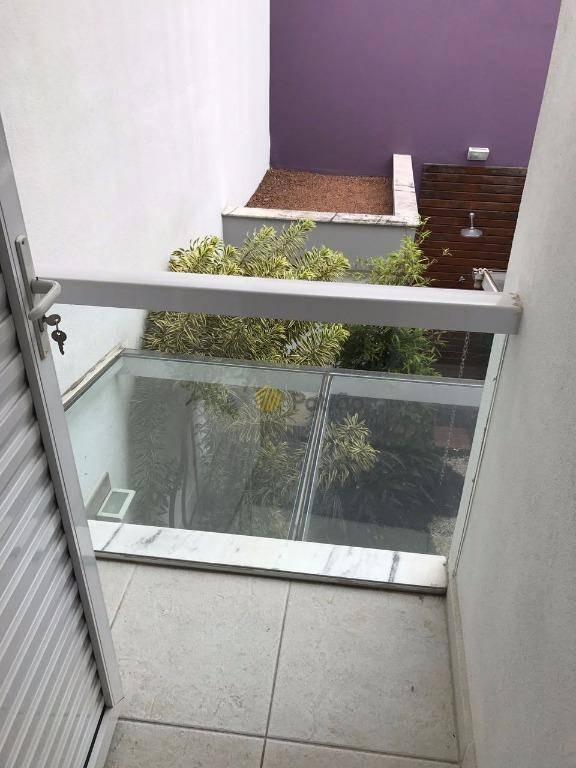 sobrado com 3 dormitórios à venda, 270 m² por r$ 1.300.000,00 - parque são diogo - são bernardo do campo/sp - so0208