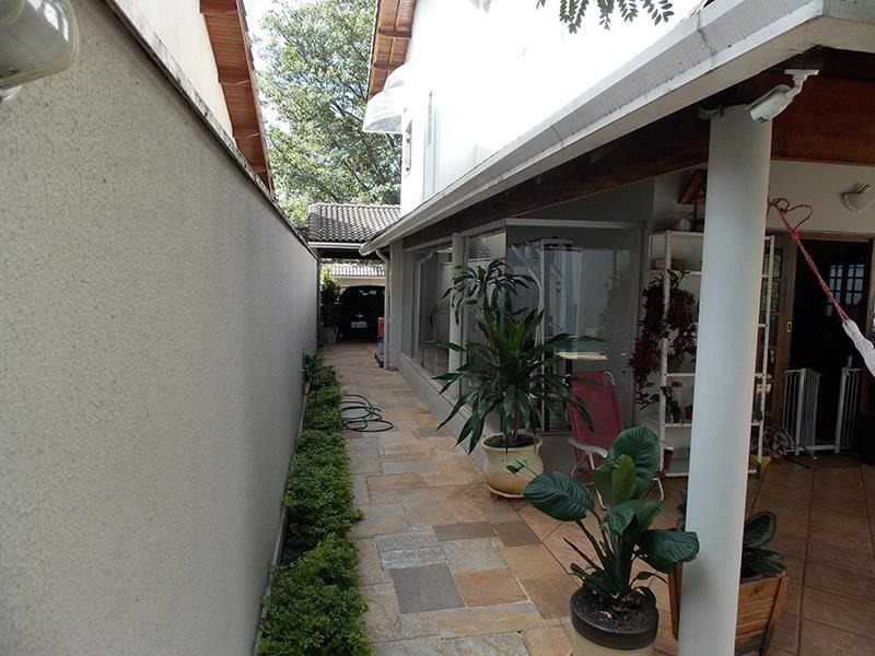 sobrado com 3 dormitórios à venda, 280 m² por r$ 1.450.000 - jardim são caetano - são caetano do sul/sp - so19255