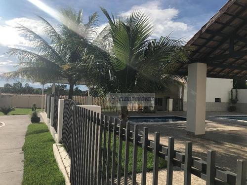 sobrado com 3 dormitórios à venda, 280 m² por r$ 600.000,00 - recanto dos pássaros - cuiabá/mt - so0176