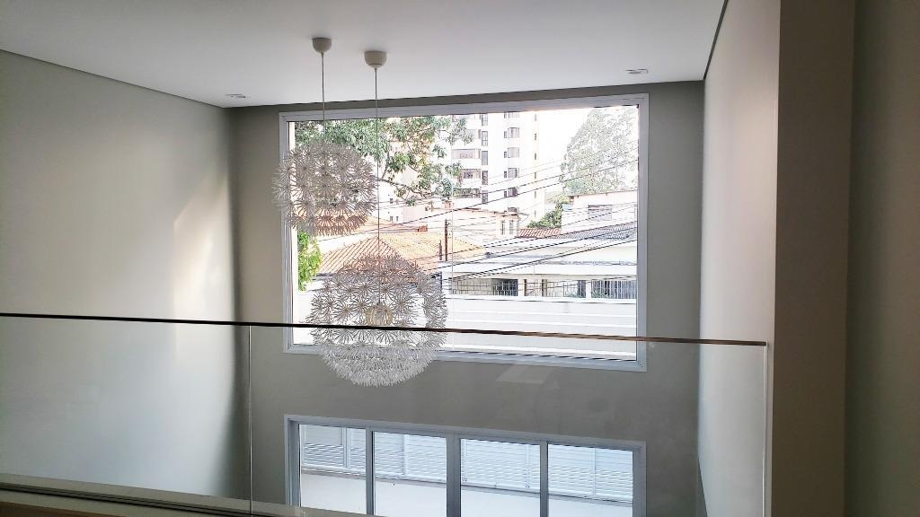 sobrado com 3 dormitórios à venda, 281 m² - jardim hollywood - são bernardo do campo/sp - so19948