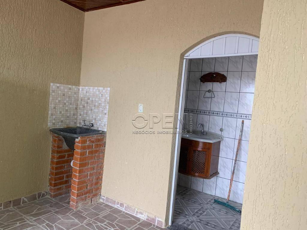 sobrado com 3 dormitórios à venda, 281 m² por r$ 750.000,00 - assunção - são bernardo do campo/sp - so2017