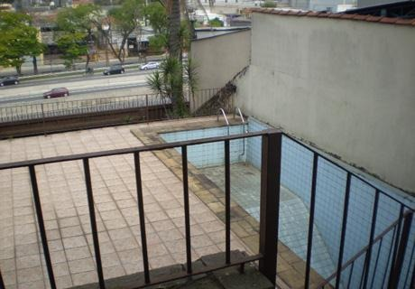 sobrado com 3 dormitórios à venda, 290 m² por r$ 1.280.000 - parque são domingos - são paulo/sp - so0145