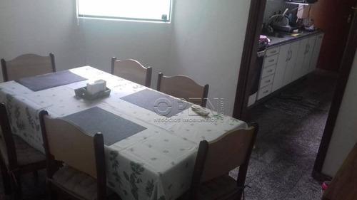 sobrado com 3 dormitórios à venda, 290 m² por r$ 1.430.000 - vila marlene - são bernardo do campo/sp - so1825
