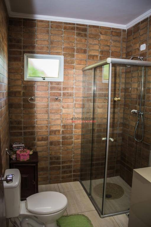 sobrado com 3 dormitórios à venda, 300 m² por r$ 1.400.000 - interlagos - são paulo/sp - so2720