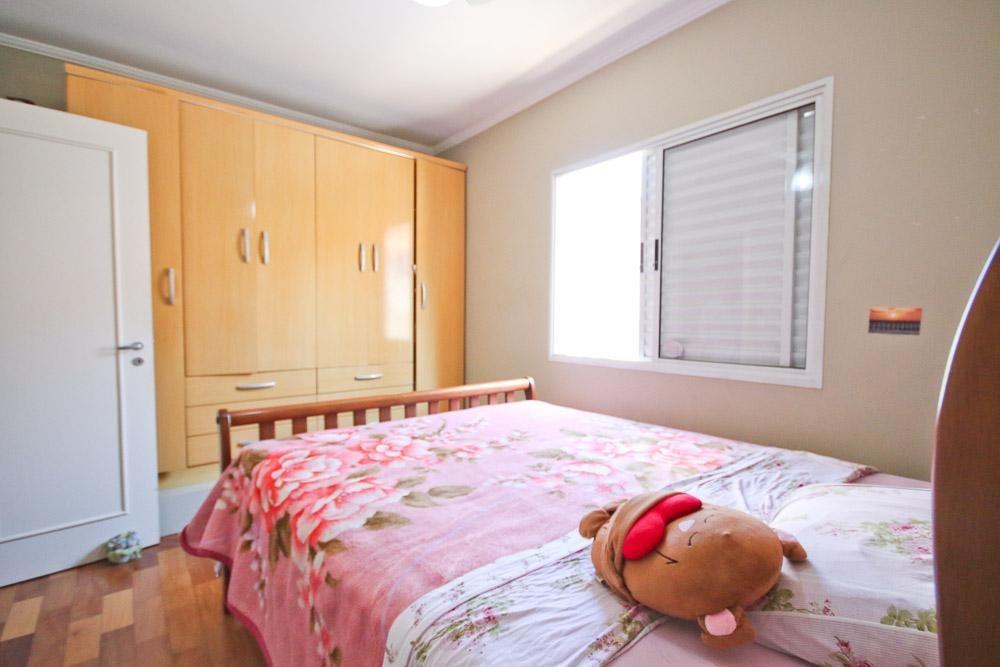 sobrado com 3 dormitórios à venda, 300 m² por r$ 1.590.000 - jardim são paulo(zona norte) - são paulo/sp - so1455