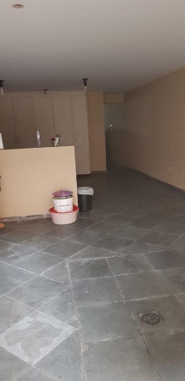 sobrado com 3 dormitórios à venda, 300 m² por r$ 850.000 - vila curuçá - santo andré/sp - so2328