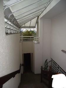 sobrado com 3 dormitórios à venda, 313 m² por r$ 950.000 - vila matilde - são paulo/sp - so2501