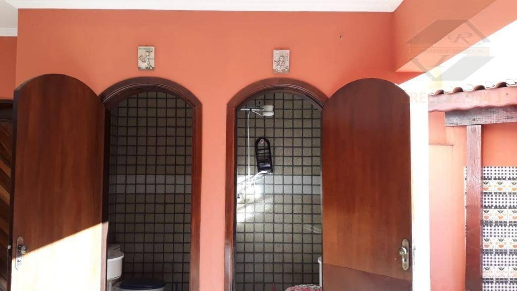 sobrado com 3 dormitórios à venda, 330 m² por r$ 1.590.000,00 - tucuruvi - são paulo/sp - so1279