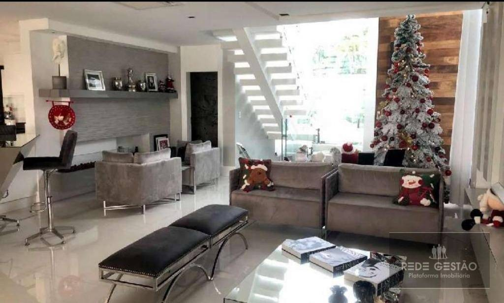 sobrado com 3 dormitórios à venda, 449 m² por r$ 6.000.000 - jardim são caetano - são caetano do sul/sp - so0172