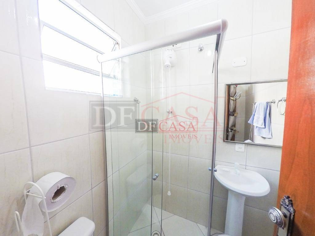 sobrado com 3 dormitórios à venda, 60 m² por r$ 345.000 - vila ré - são paulo/sp - so2780