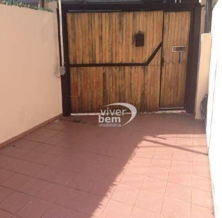 sobrado com 3 dormitórios à venda, 70 m² por r$ 400.000 - vila olinda - são paulo/sp - so0535