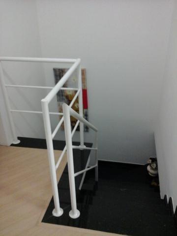 sobrado com 3 dormitórios à venda, 77 m² por r$ 450.000 - centro - guarulhos/sp - so1686
