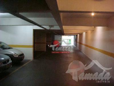 sobrado com 3 dormitórios à venda, 91 m² por r$ 480.000 - penha de frança - são paulo/sp - so0921