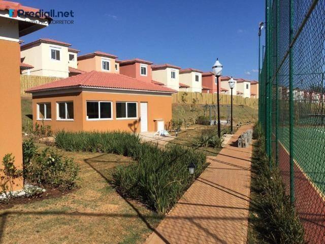 sobrado com 3 dormitórios à venda, 92 m² por r$ 490.000 - jundiai - jundiaí/sp - so0999
