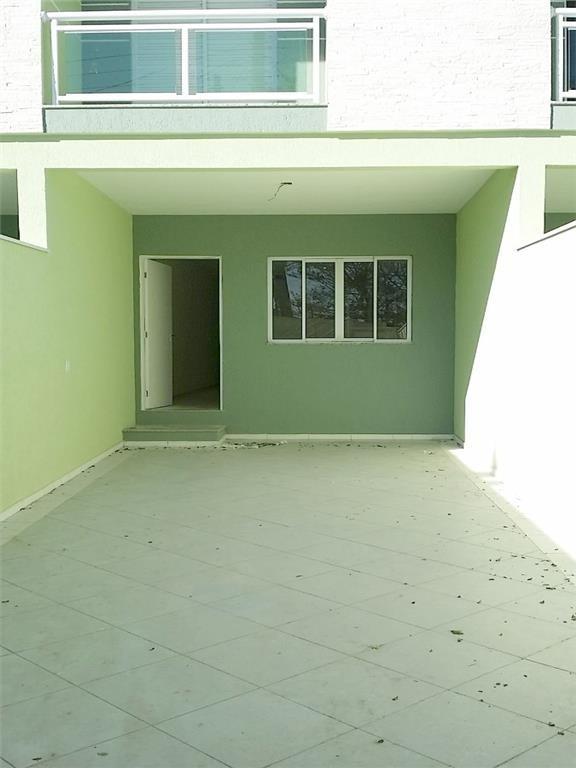 sobrado com 3 dormitórios à venda, 98 m² por r$ 480.000,00 - vila matilde - são paulo/sp - so0185