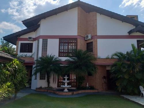 sobrado com 3 dormitórios à venda por r$ 1.980.000 - perová - arujá/sp - so0045