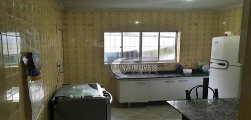sobrado com 3 dormitórios à venda por r$ 340.000 - vila vivaldi - são bernardo do campo/sp - so0462