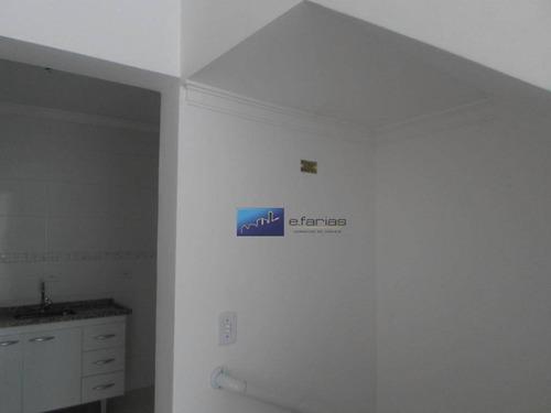 sobrado com 3 dormitórios à venda por r$ 550.000 - vila matilde - são paulo/sp - so0825