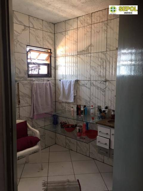 sobrado com 3 dormitórios à venda por r$ 600.000,00 - jardim são josé - são paulo/sp - so0141
