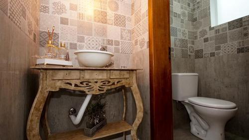 sobrado com 3 dormitórios à venda por r$ 730.000,00 - mooca - são paulo/sp - so1540